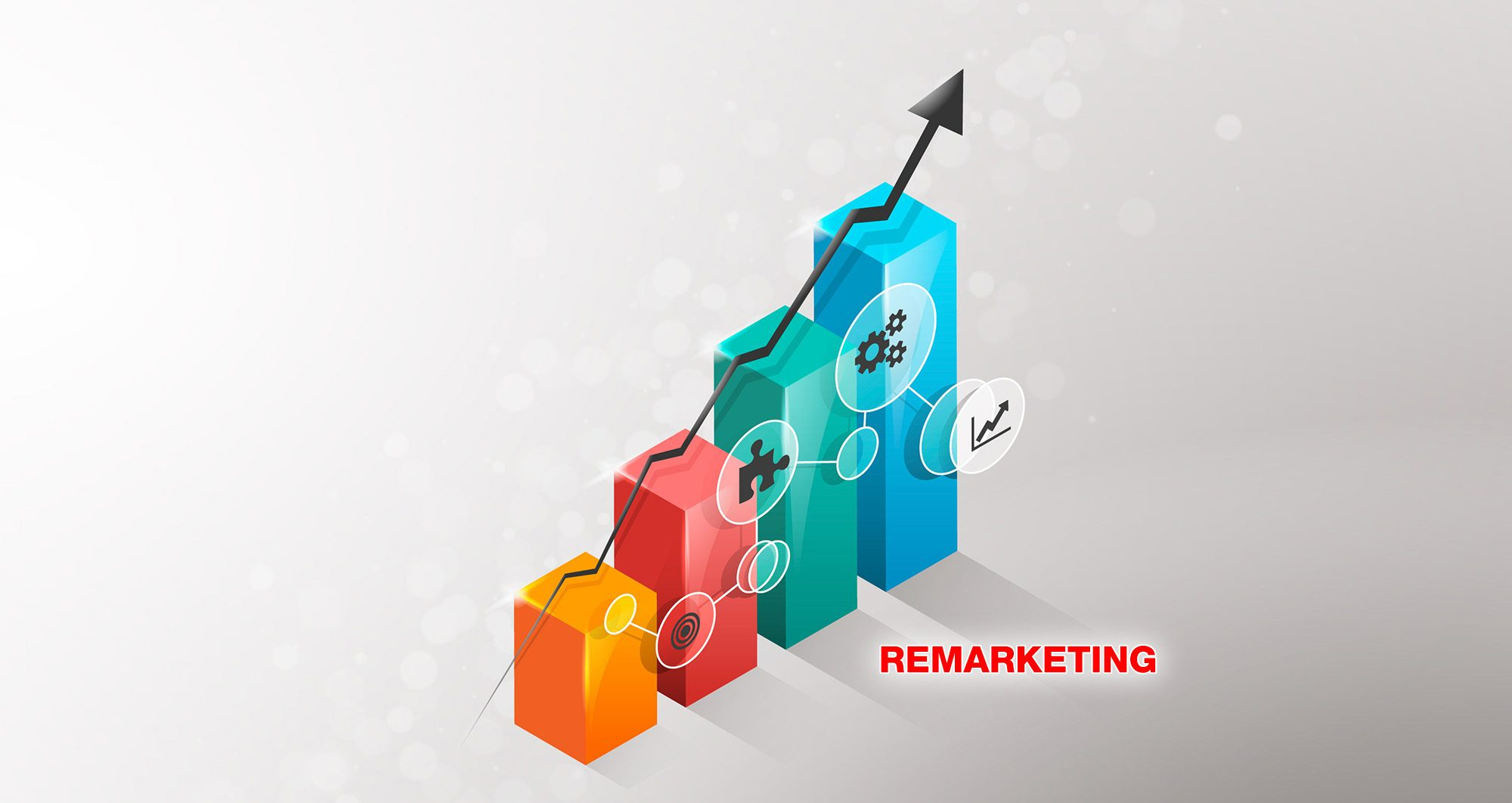 Social Times Remarketing