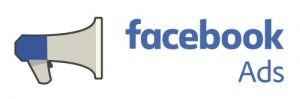 Facebook PPC Ads By Social Times Media